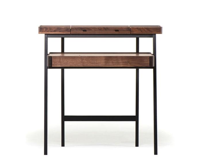 tray desk 756