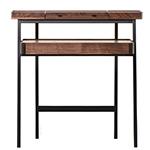 tray desk 756  -