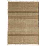 tres texture rug  -