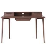 treviso desk  - L. Ercolani