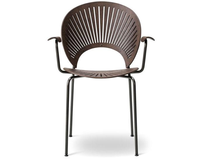 trinidad armchair