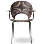 trinidad armchair  -