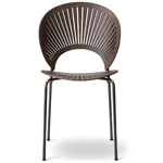trinidad stacking chair  -