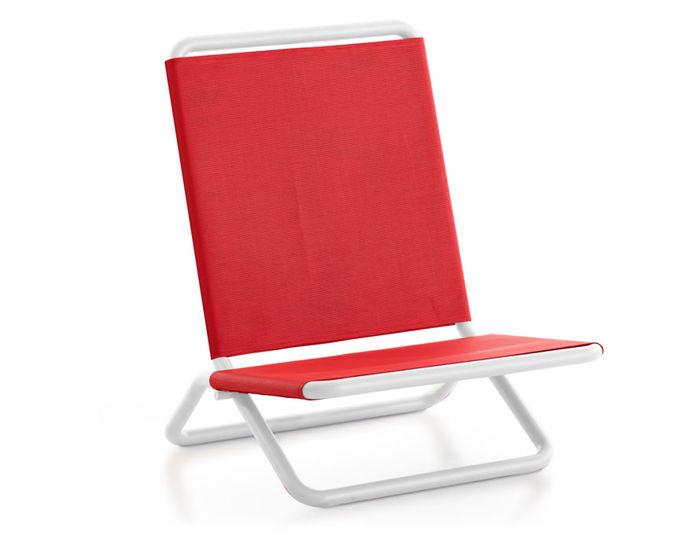 trip chair bicolor