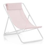 trip deckchair bicolor  -