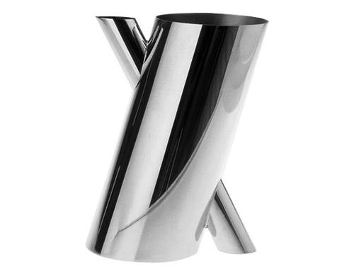 tronco flower vase
