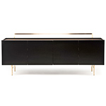 trunk low cabinet 759s  -
