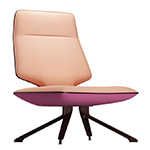 tt1 high soft chair  -