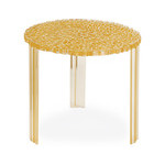 t-table - Patricia Urquiola - Kartell