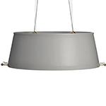 tub suspension lamp  -