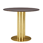 tube table - Tom Dixon - tom dixon