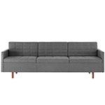 tuxedo classic sofa  - Herman Miller