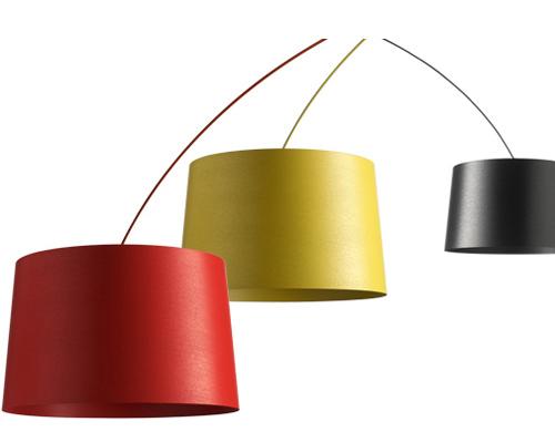 Twiggy Ceiling Lamp Hivemodern Com