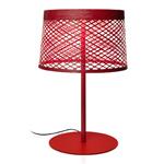 twiggy grid xl table lamp  -