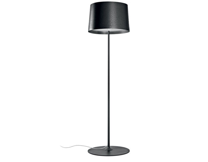 twiggy reading floor lamp