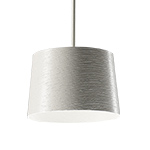 twiggy suspension lamp  - foscarini