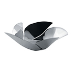 twist again fruit holder  - Alessi