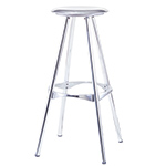 twist stool  - Knoll
