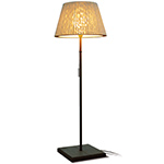 txl floor lamp  -