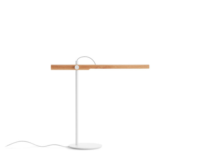 type a task table lamp