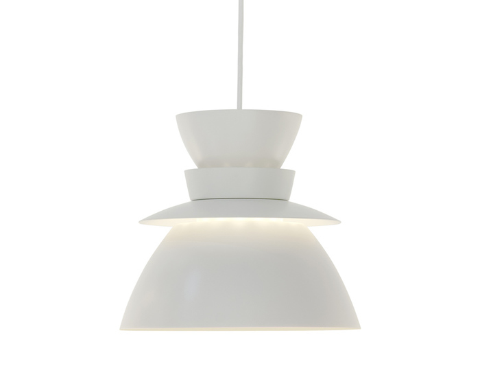 u336 suspension lamp