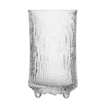 ultima thule beer glass 2 pack  - iittala