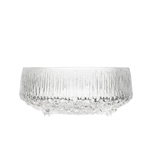 ultima thule bowl 2 pack  - iittala