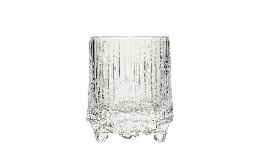 ultima thule cordial glass 2 pack