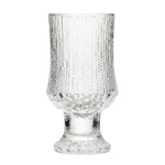 ultima thule goblet 2 pack  -