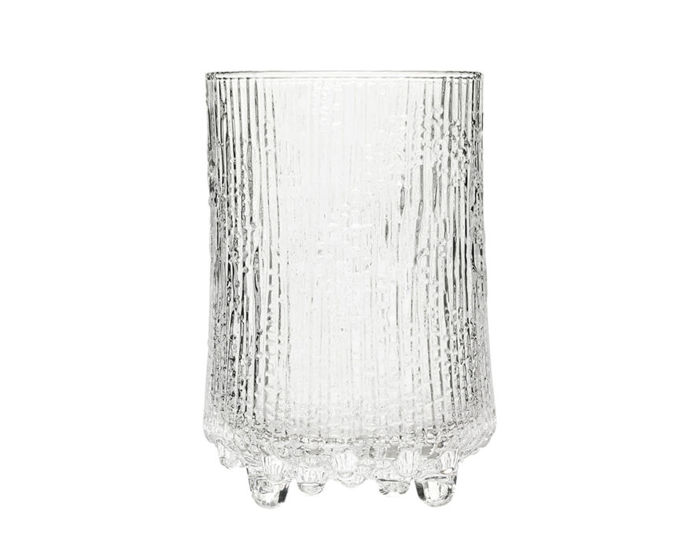 ultima thule highball glass 2 pack