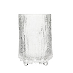 ultima thule highball glass 2 pack  -