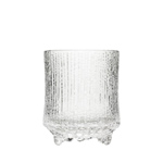 ultima thule old fashioned glass 2 pack  - iittala