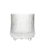 ultima thule on the rocks glass 2 pack  - iittala