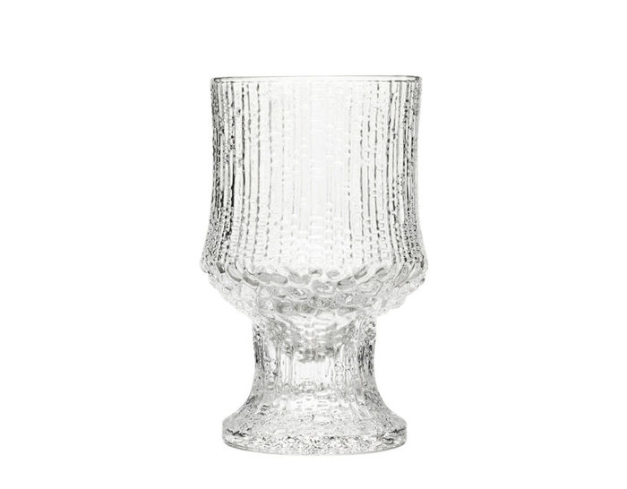 ultima thule red wine glass 2 pack