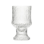ultima thule red wine glass 2 pack  - iittala
