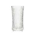ultima thule sparkling wine glass 2 pack  - iittala