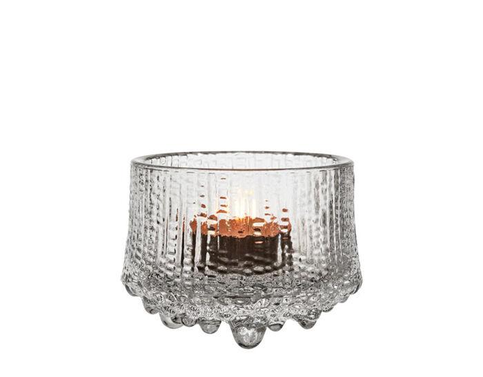 ultima thule tealight candleholder