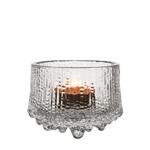 ultima thule tealight candleholder  -