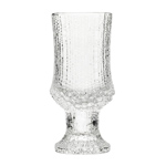 ultima thule white wine glass 2 pack  - iittala