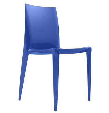 ultra bellini chair