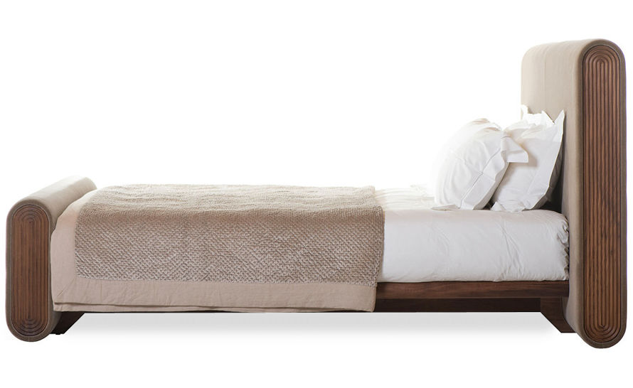 union king size bed 282