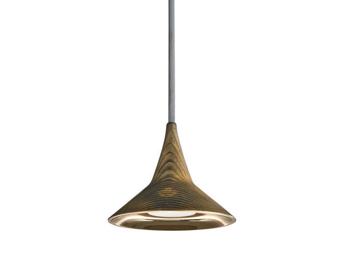 unterlinden suspension lamp