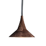 unterlinden suspension lamp  -