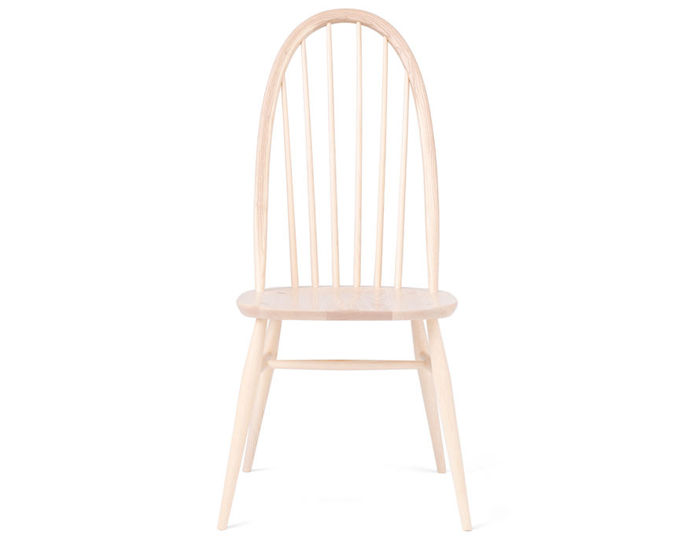 utiltiy high back chair