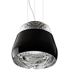 valentine suspension lamp  -