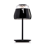 valentine table lamp  -