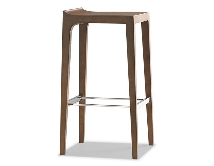 vanish stool