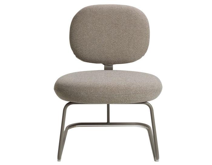 vega lounge chair f310