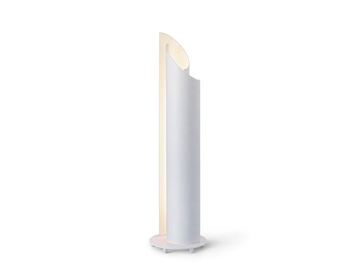 vella led table lamp