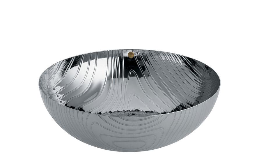 veneer bowl